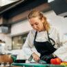 Chef Palermo experiencia en casa