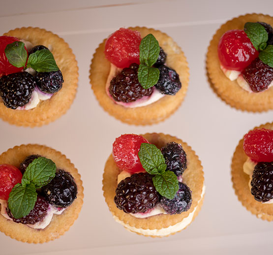 catering-palermo-12