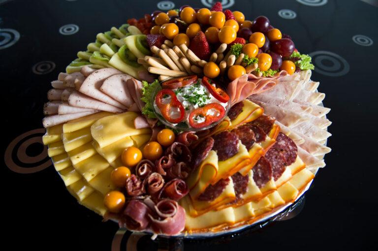 catering-palermo-refrigerios-12