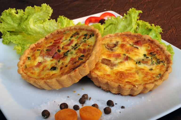 catering-palermo-refrigerios-2
