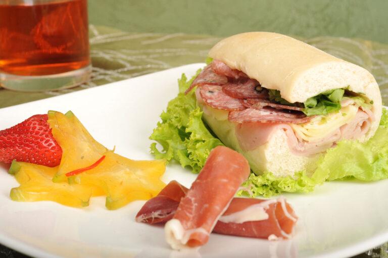 catering-palermo-refrigerios-3