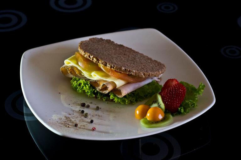 catering-palermo-refrigerios-4