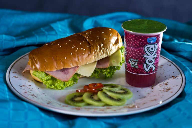catering-palermo-refrigerios-6
