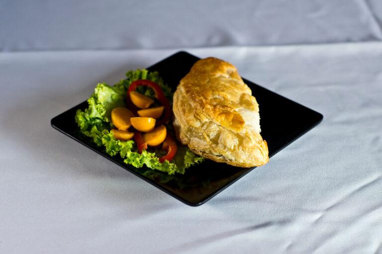 catering-palermo-refrigerios-7