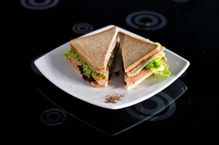 catering-palermo-refrigerios-9